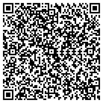 QR-код с контактной информацией организации ВЛАДЫКИНО