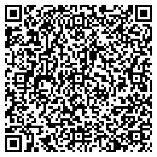 QR-код с контактной информацией организации ПОЛИРЕМ, ООО
