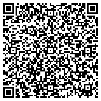 QR-код с контактной информацией организации САГАЛЬ, ЧП
