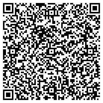QR-код с контактной информацией организации ТЕХНОЛОГ, НПП, ЧП