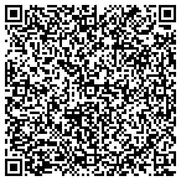QR-код с контактной информацией организации ОБОРУДОВАНИЕ И ИНСТРУМЕНТЫ, ООО