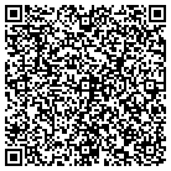 QR-код с контактной информацией организации ДИАМАНТ-УДАЧА, ФИРМА