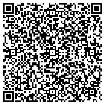 QR-код с контактной информацией организации РАЙТ-СЕРВИС, ООО
