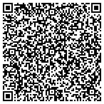 QR-код с контактной информацией организации ИБЕРУС-КИЕВ, УКРАИНСКО-ИСПАНСКОЕ СП, ЧП