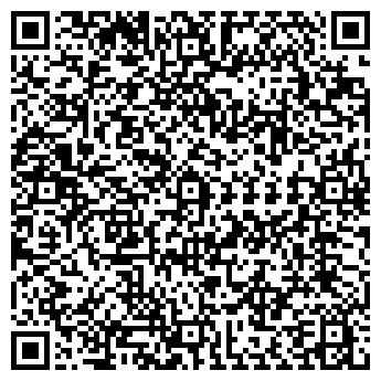 QR-код с контактной информацией организации ДАЛМЭКС-ДНИПРО, ООО