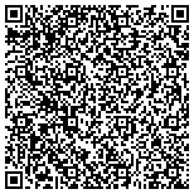 QR-код с контактной информацией организации СВЕРХТВЕРДЫЕ МАТЕРИАЛЫ, НАУЧНО-ТЕХНИЧЕСКАЯ АССОЦИАЦИЯ
