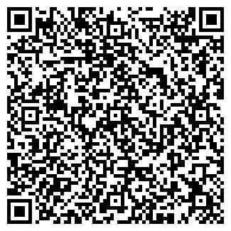 QR-код с контактной информацией организации ФЭЛКО КОМПАНИЯ