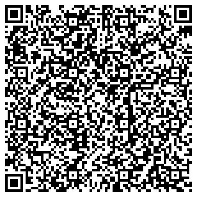 QR-код с контактной информацией организации АЛЕКСАНДРОВСКИЙ КОНСУЛЬТАТИВНО-ДИАГНОСТИЧЕСКИЙ ЦЕНТР