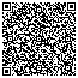 QR-код с контактной информацией организации ГАЗОВИК, ООО