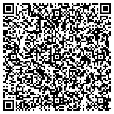 QR-код с контактной информацией организации PAPERHOUSE, ГРАФИЧЕСКИЕ БУМАГИ И ПЛЕНКИ