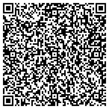 QR-код с контактной информацией организации MAESTRO COLORE, АРТ БУТИК, СПД ФЛ