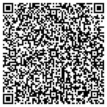 QR-код с контактной информацией организации Радио Европа Плюс Рязань, FM 103.2