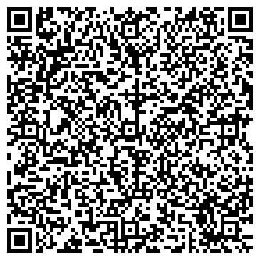 QR-код с контактной информацией организации ТРУБСТРОЙИНДУСТРИЯ, ЗАВОД, ОАО