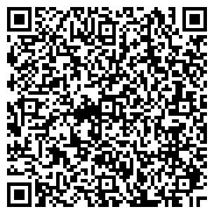 QR-код с контактной информацией организации ИМПЕРИАЛ ГРУП УКРАИНА