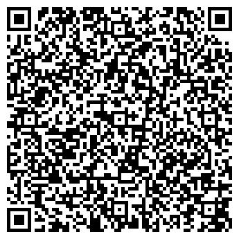 QR-код с контактной информацией организации УНИВЕРСАЛЬНЫЕ СИСТЕМЫ, НПП