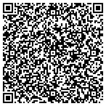 QR-код с контактной информацией организации ФИЗИКО-ТЕХНИЧЕСКИЙ ИНСТИТУТ, ГП