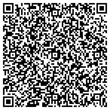 QR-код с контактной информацией организации УКРЭНЕРГО, НАЦИОНАЛЬНАЯ ЭНЕРГЕТИЧЕСКАЯ КОМПАНИЯ, ГП