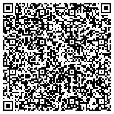 QR-код с контактной информацией организации УКРКУРОРТПРОЕКТ, ПРОЕКТНО-ИЗЫСКАТЕЛЬСКИЙ ИНСТИТУТ, ГП