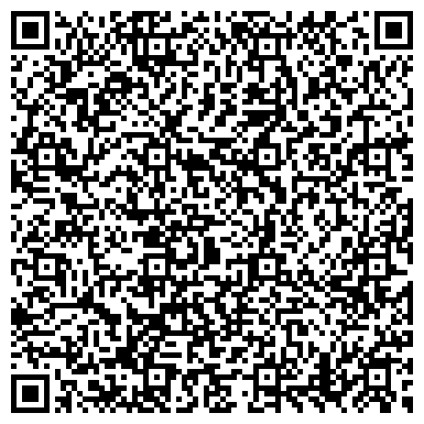 QR-код с контактной информацией организации УКРГЕОИНФОРМ, НИИ СЪЕМКИ ГОРОДОВ И ГЕОИНФОРМАТИКИ, ГП