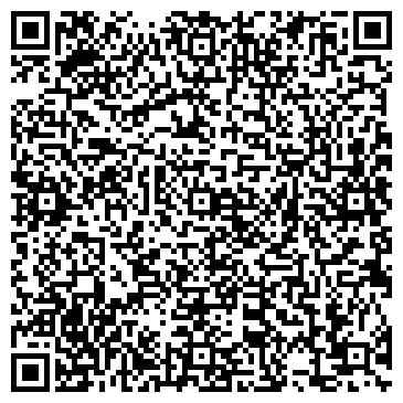QR-код с контактной информацией организации КИЕВПРОМСТРОЙПРОЕКТ, ИНСТИТУТ, ГП