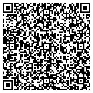 QR-код с контактной информацией организации КАТРАН, НПП, ООО