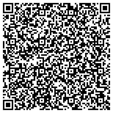 QR-код с контактной информацией организации АВИАЦИОННЫЙ НАУЧНО-ТЕХНИЧЕСКИЙ КОМПЛЕКС ИМ.АНТОНОВА, ГП