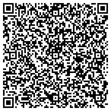 QR-код с контактной информацией организации ЧП МАЛИНОВСКАЯ НАТАЛИЯ ВИТАЛЬЕВНА