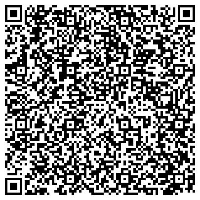 QR-код с контактной информацией организации УКРТЕСТ, УКРАИНСКИЙ ЦЕНТР ИСПЫТАНИЙ И СЕРТИФИКАЦИИ ЭЛЕКТРООБОРУДОВАНИЯ, ГП