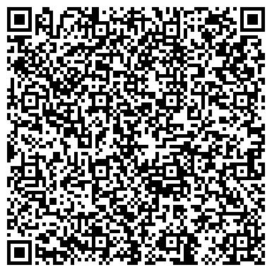 QR-код с контактной информацией организации ИНСТИТУТ ЭКОГИГИЕНЫ И ТОКСИКОЛОГИИ ИМ.Л.И.МЕДВЕДЯ, ГП