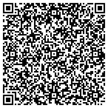 QR-код с контактной информацией организации ИП Чебунькова А.В.