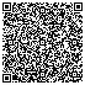 QR-код с контактной информацией организации УН МОМЕНТО, КОМПАНИЯ