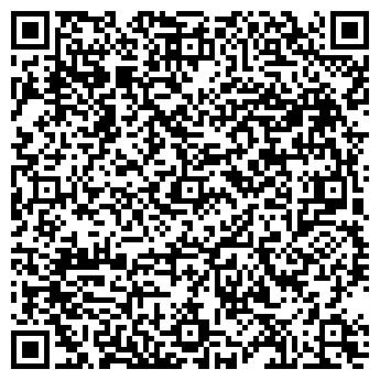 QR-код с контактной информацией организации УКРБИЗНЕСКОНСАЛТ, ОАО