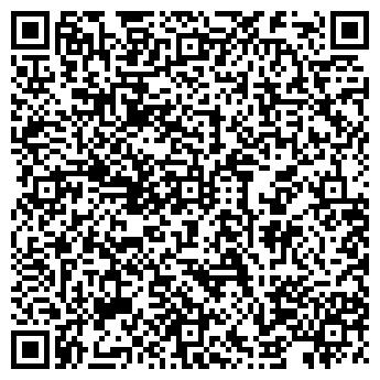 QR-код с контактной информацией организации ДЕМЕНТЬЕВА В.А., СПД ФЛ