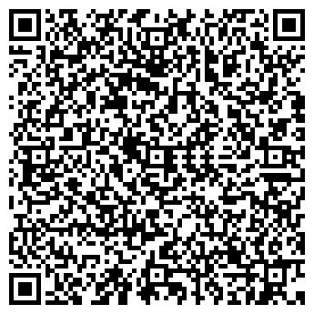 QR-код с контактной информацией организации БИЗНЕС КОМФОРТ, ООО