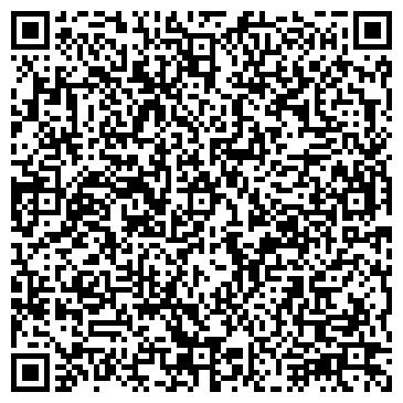 QR-код с контактной информацией организации АРГО-ЭКСПЕРТ, КОНСАЛТИНГОВАЯ ГРУППА, ЧП