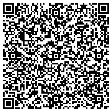 QR-код с контактной информацией организации АКАДЕМИЯ ОЦЕНКИ И ПРАВА, ЧП
