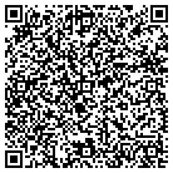 QR-код с контактной информацией организации BSCG АГЕНТСТВО, ООО