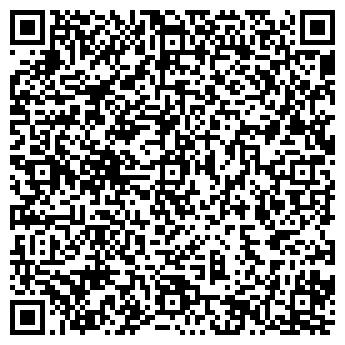 QR-код с контактной информацией организации ЭНЕРГЕТИКА И КЛИМАТ