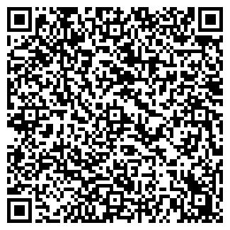 QR-код с контактной информацией организации ЭЙ ЭН ТИ, ЧП