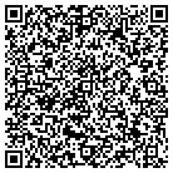QR-код с контактной информацией организации ХЕДТЕКНОЛОДЖИ УКРАИНА, ООО
