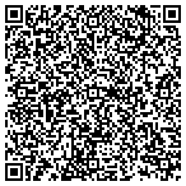 QR-код с контактной информацией организации ВОСТОЧНО-ЕВРОПЕЙСКИЕ УСЛУГИ СВЯЗИ, ООО