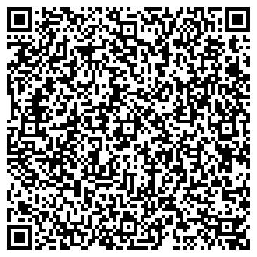QR-код с контактной информацией организации УКРАИНСКИЕ РАДИОСИСТЕМЫ, ЗАО