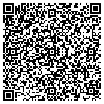 QR-код с контактной информацией организации СИМЕНС УКРАИНА, ДЧП