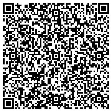 QR-код с контактной информацией организации ИТС ИНТЕРНЕШНЛ ТЕЛЕКОМЬЮНИКЕЙШН КОМПАНИ, СП