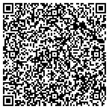 QR-код с контактной информацией организации ТЕЛАС, УКРАИНСКАЯ АССОЦИАЦИЯ ОПЕРАТОРОВ СВЯЗИ