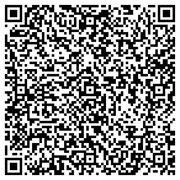 QR-код с контактной информацией организации ЗАГАЛЬНИ МЕРЕЖИ, ООО, КИЕВСКИЙ ФИЛИАЛ