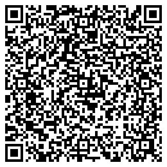 QR-код с контактной информацией организации СОТА, ЖУРНАЛ