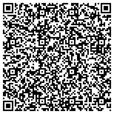 QR-код с контактной информацией организации АЛЕКСАНДР ТОДЧУК