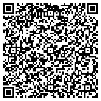 QR-код с контактной информацией организации РЕНТ ХАУЗ, ООО