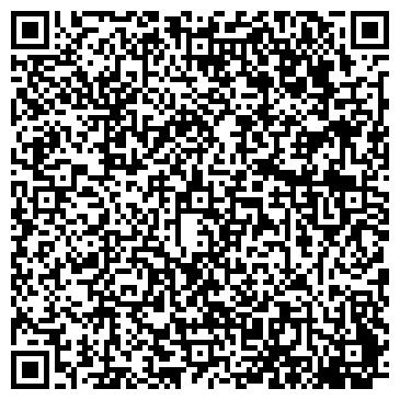 QR-код с контактной информацией организации ООО SYSTEM INTEGRATION SERVICE